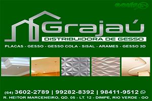 Grajaú