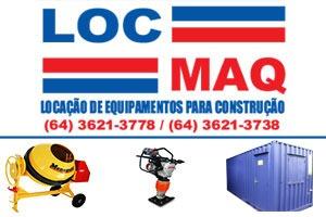 Loc Maq