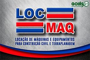 LocMaq